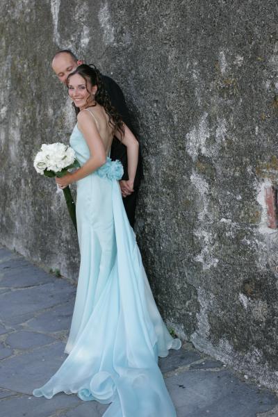 Matrimonio In Azzurro : Matrimonio in azzurro
